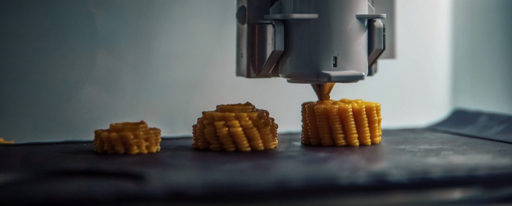 future-of-food-3d-printers-foodini-xlarge-header-1030x416.jpg