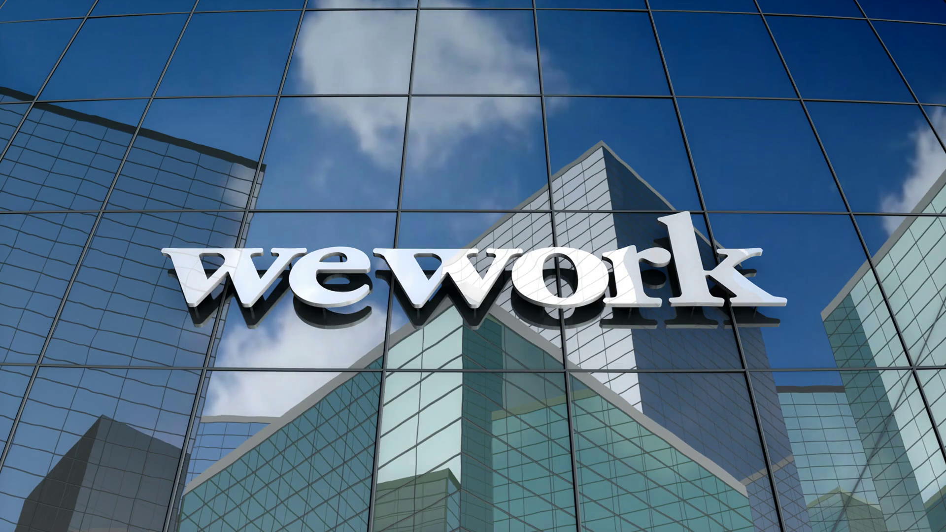 videoblocks-editorial-wework-logo-on-glass-building_haobgk5wf_thumbnail-full01.png