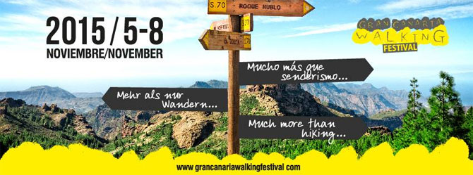 grancanaria-walking-festival-2015-descripcion.jpg